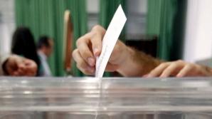 PARLAMENTARE 2016. Neregulile din ziua votului pot fi sesizate pe monitorizare vot