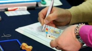 Monica Macovei a depus la BEC o contestație privind votul pe liste suplimentare în București