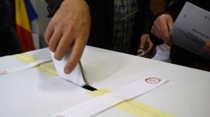 ALEGERI PREZIDENȚIALE 2014 DIASPORA. MAE: În Belgia, număr triplu de votanți față de primul tur