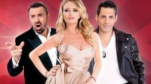 """DISPARE SAU NU """"X FACTOR"""" de la Antena 1? DEZVĂLUIRILE care lămuresc TOTUL"""