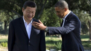 Şefii celor două state se întâlnesc la summitul Asia-Pacific (APEC)