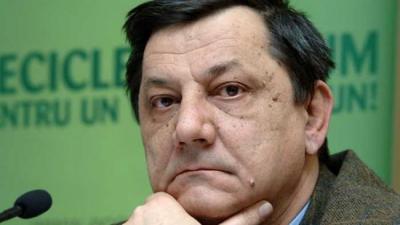 ALIN TEODORESCU, veste ORIBILĂ pentru PSD după excluderile lui Geoană, Vanghelie, Șova