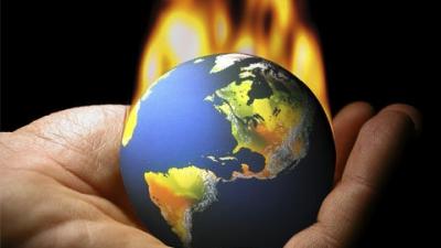 Banca Mondială: Încălzirea climatică  agaravează sărăcia pe glob
