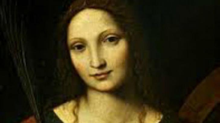 Tradiţii si superstiţii de Sfânta Ecaterina: Ce trebuie să faci dacă eşti nemăritată