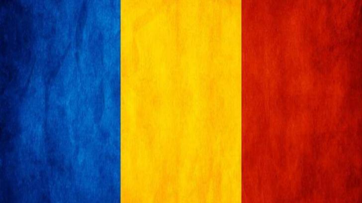 Cumpara Fabricat în România (P)