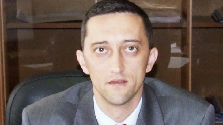 Un consilier PSD şi-a cerut scuze pentru limbajul la adresa alegătorilor lui Iohannis
