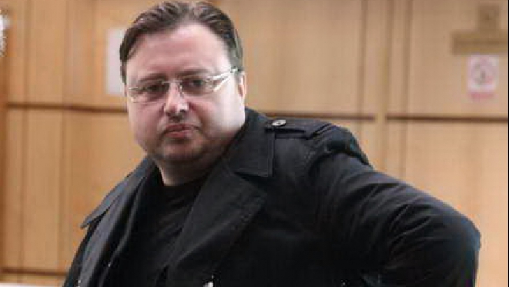 10 ani de închisoare pentru un milionar români care făcea trafic cu minori