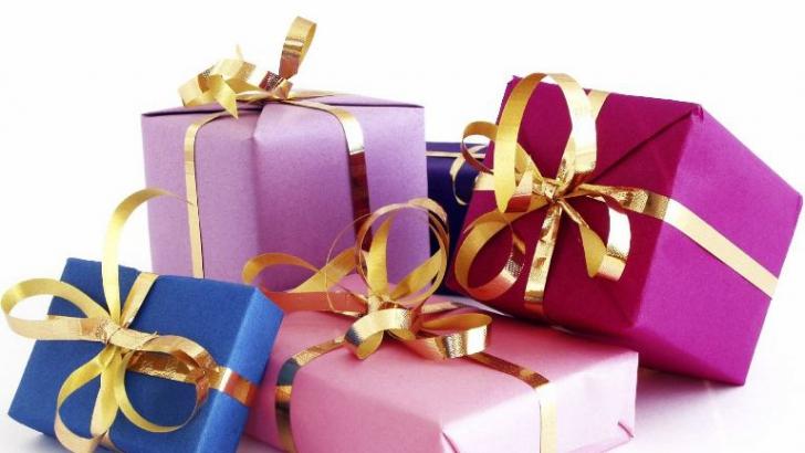 5 idei pentru cadouri sexy de Sărbători