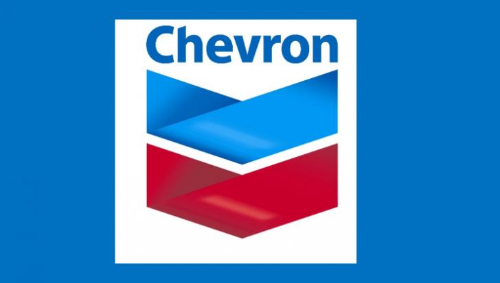 GAZE DE ŞIST. Chevron, după anunţul lui Ponta: Nu am finalizat studiul de evaluare din România