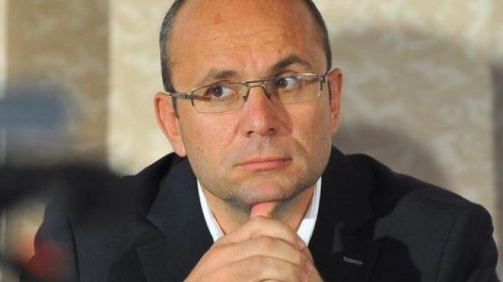 GUȘĂ, despre votul din MOLDOVA: O majoritate PRORUSĂ poate impune o AUTOCRAȚIE de tip euroasiatică