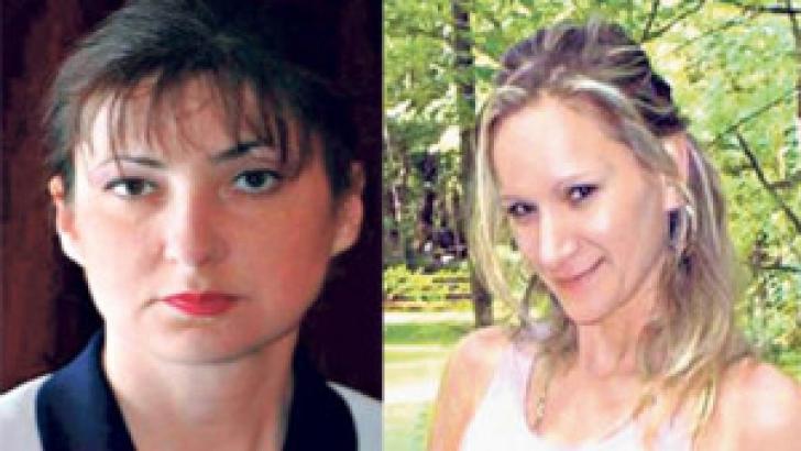 Înfiorător: crima din Satu Mare, identică cu o crimă din Ungaria