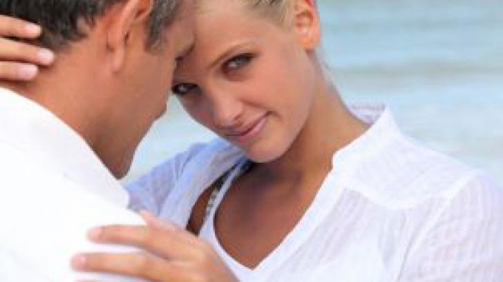 Top 5 greseli pe care barbatii le fac cu femeile pe plan sexual