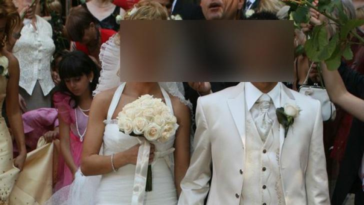 Divorţ bombă în lumea mondenă?