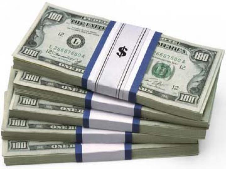 Tranzacţia de 26 miliarde de dolari va fi aprobată de autorităţile europene