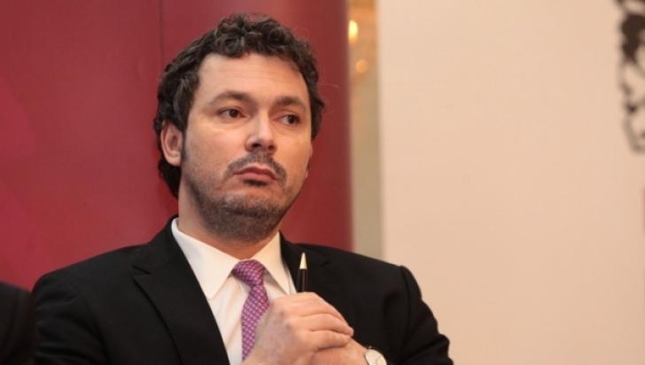 Eugen Nicolescu: Nu se pune problema ca prețul gazului produs, în România, să crească