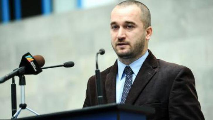 Muhuleţ: BEC a creat o posibilitate interpretabilă pentru înfiinţarea de noi secţii în diaspora