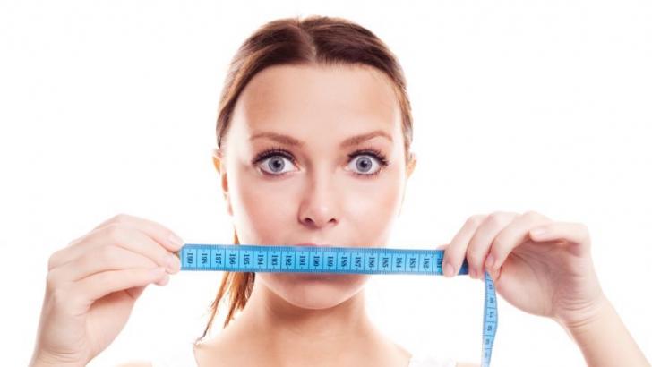 5 MOTIVE suprinzătoare pentru care te ÎNGRAȘI