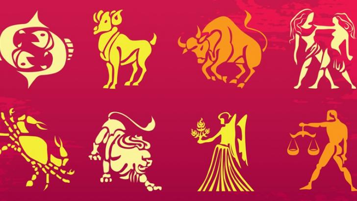 <p>Horoscopul Soarelui în zodia Capricorn. Cum te va influenţa timp de o lună</p>
