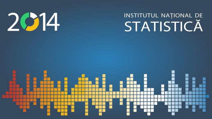 Institutul Naţional de Statistică îl contrazice pe premier