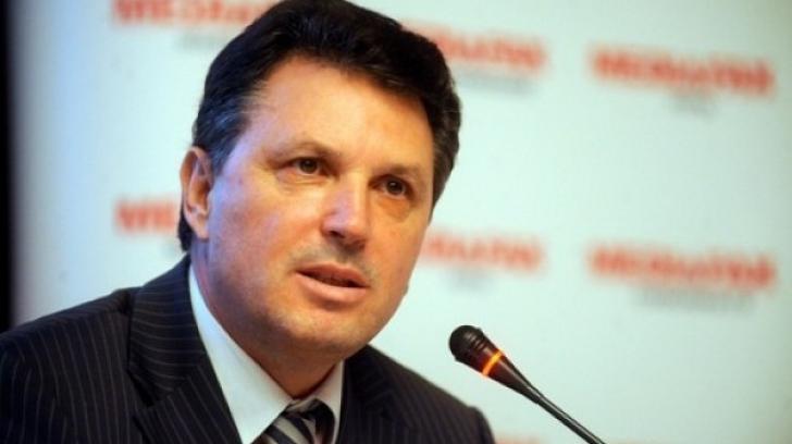 Iancu, despre creșterea prețului la gaze: 4,5 milioane de persoane ar putea fi afectate
