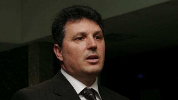 Iulian Iancu, certat de colegii din PSD pentru declarații privind scumpirea GAZULUI