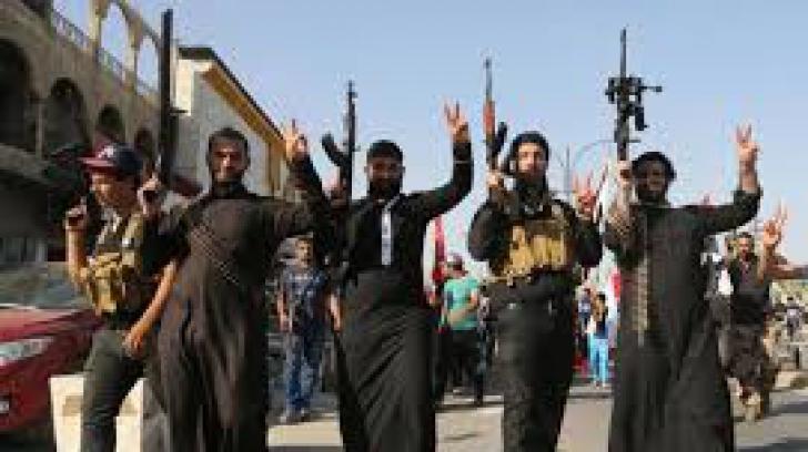 Secretarul general al NATO avertizează în legătură cu pericolul revenirii jihadiştilor în Kosovo
