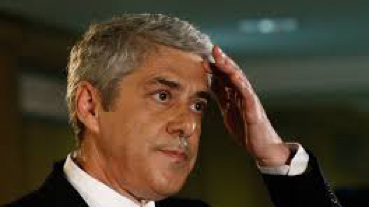 Fost premier al Portugaliei, INTEROGATORIU MARATON pentru evaziune fiscală