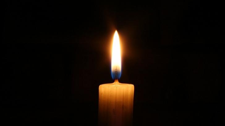 Trupuri ale militarilor care au decedat în tragedia aviatică, aduse la morga din Sibiu