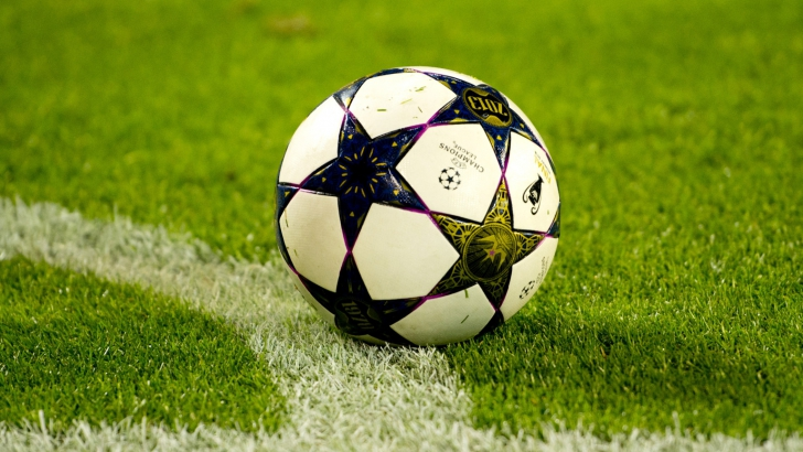 A murit. SCENE DE GROAZĂ la un meci celebru din SPANIA