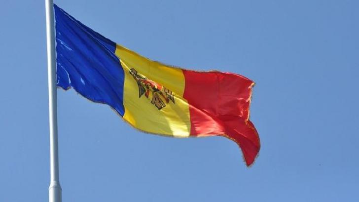 R. Moldova primeşte bani de la Banca Mondială pentru îmbunătăţirea drumurilor locale