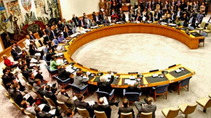 """Rusia va lua """"toate măsurile de apărare necesare"""", după suplimentarea forţelor NATO în Europa de Est"""