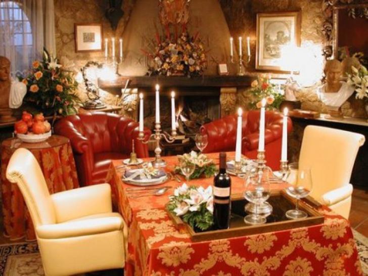 Cel mai mic restaurant din lume: Nu stai la pândă după o masă şi nu aştepți comanda o eternitate