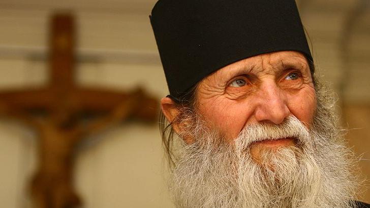 Arhiepiscopia Sucevei rămâne fără 166.000 de hectare de padure. Decizie irevocabilă