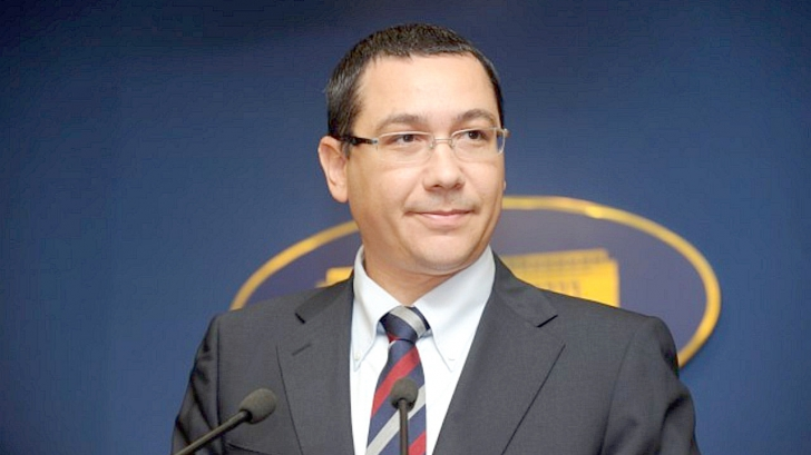 Ponta: Nu mai există stânga și dreapta. Cea mai bună soluție este găsirea unui echilibru