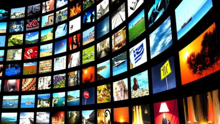 TERIBIL - După Antena 1, DEMITERI în masă la un alt mare post TV. Vedetele au fost date afară
