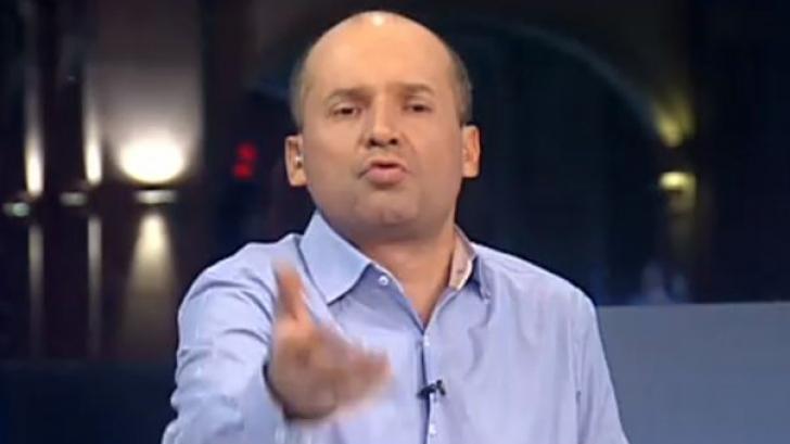 DEZVĂLUIREA lui Banciu - Vestea PROASTĂ pe care Iohannis le-a dat-o românilor în ziua învestirii
