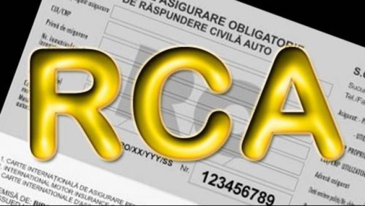 RCA 2015. Câţi bani câştigi dacă îţi faci asigurarea RCA acum, în decembrie
