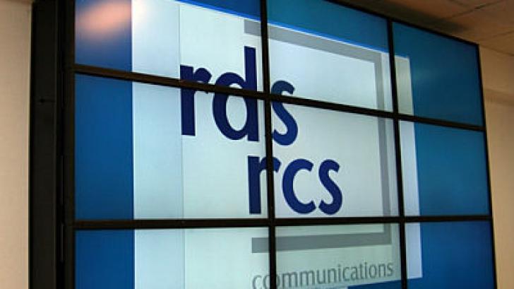 Anunț BOMBĂ de la RCS RDS. Clienții sunt luați prin surprindere