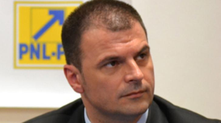 Mircea Roșca, la DNA pentru audieri