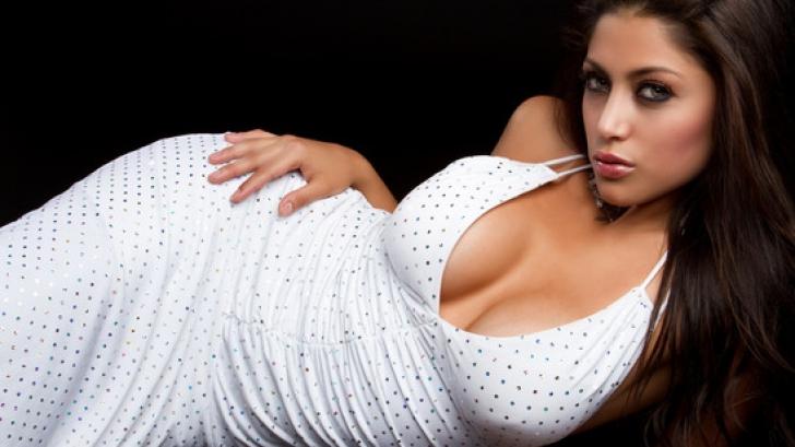 Cum sunt femeile in pat in functie de zodie