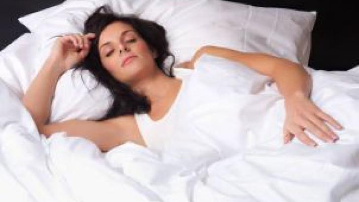 Ce spun problemele de somn despre sanatate ta: esti in pericol sau nu?