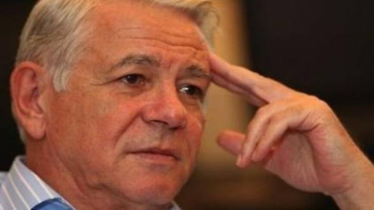 Teodor Meleșcanu: Prima vizită oficială a viitorului președinte ar trebui să fie la Washington