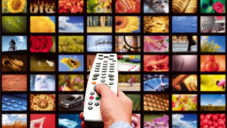 INCREDIBIL - Situaţia din Rusia afectează televiziunile. Iată modificările!