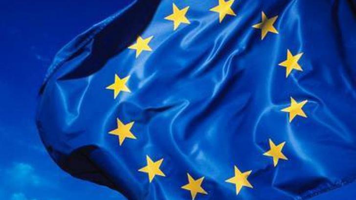 UE ar putea intensifica monitorizarea României și Bulgariei