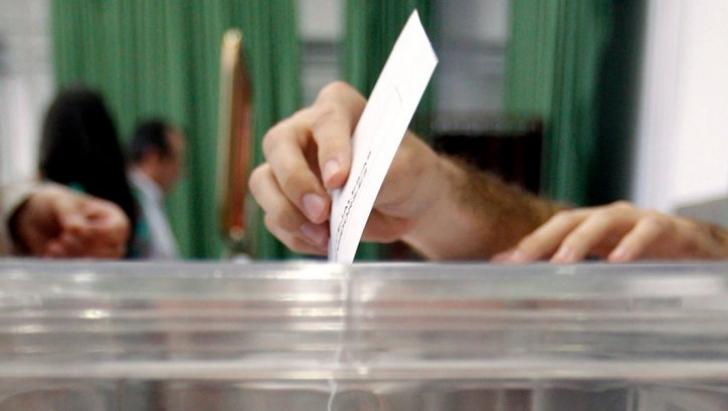 Croația: Scor foarte strâns în primul tur al scrutinului prezidențial
