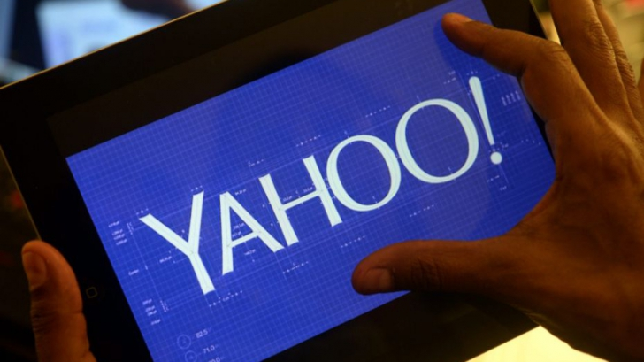 Aveți probleme cu e-mailul? Un cablu submarin care aparține Yahoo a fost tăiat din greșeală