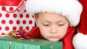 ŢARA în care a fost INTERZIS Crăciunul