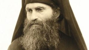 MIRACOLUL DE CRĂCIUN trăit de părintele Arsenie Papacioc