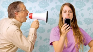 Creierul tinerilor se blochează când sunt supuşi unor critici