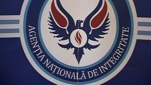 <p>Parlamentari anchetați de ANI, în frunte cu ministrul Eugen Nicolicea,vor modificarea legii Agenției </p>